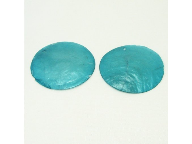 RPP0006A prirodni perlet zelena