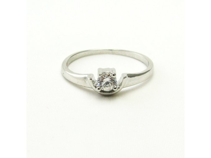 BPK0148 prsten s kaminkem