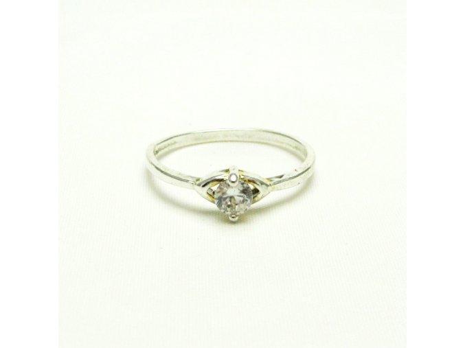 BPK0164 prsten s kaminkem
