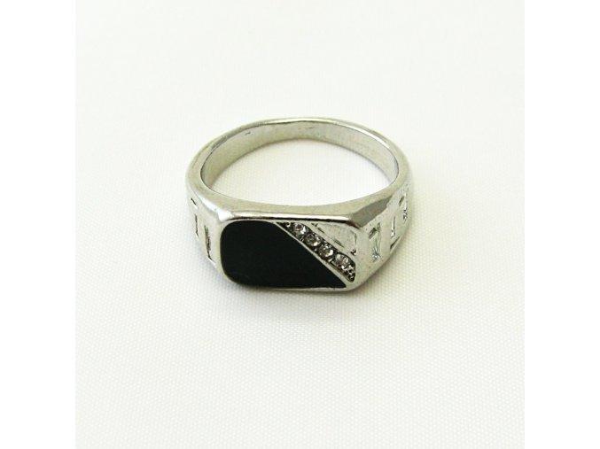 BPK0171 prsten s kaminky