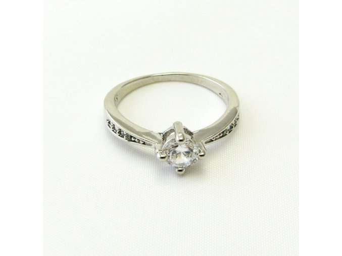 BPK0173 prsten s kaminky