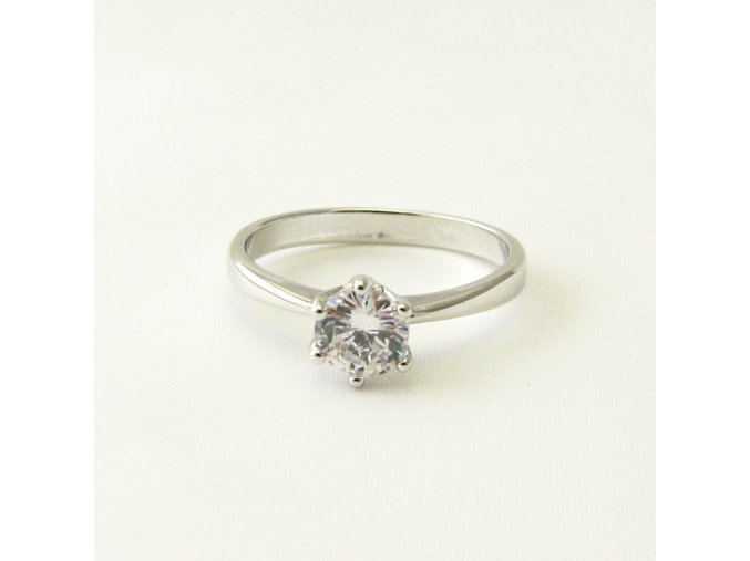 BPK0175 prsten s kaminky