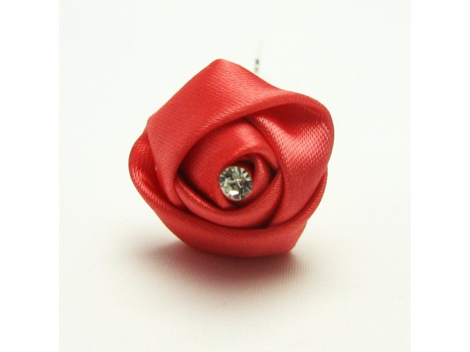BVV0026 vlasenka ruze latkova cervena