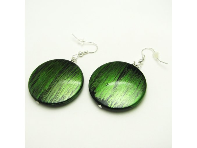 BNP0035 zihane placicky zelene