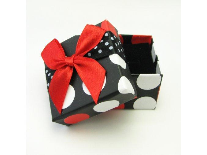 OSK0014B darkova krabicka cervena