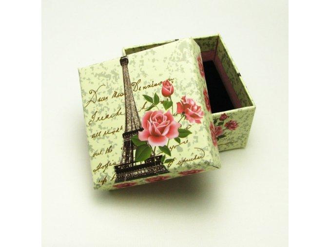 OSK0019E darkova krabicka