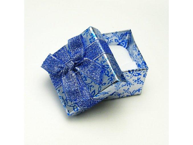 OSK0022F darkova krabicka modra