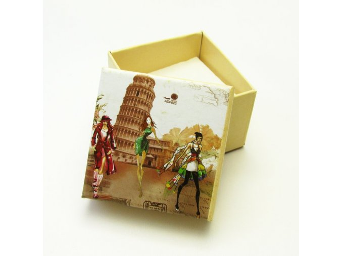 OSK0023A darkova krabicka