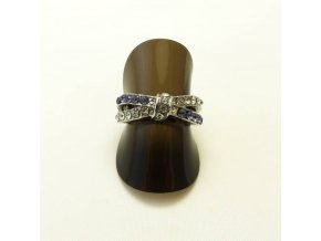BPK0183 prsten s kaminky