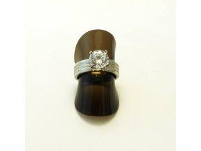 BPK0184 prsten s kaminkem