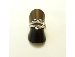 BPK0187 prsten s kaminky