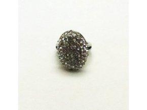 BPK0189 prsten s kaminky