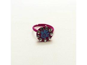 BPD0143 detsky prsten kolecko