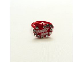 BPD0150 detsky prsten jablicko