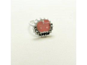 BPD0152 detsky prsten jablicko