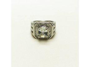 BPK0197 prsten s kamenem
