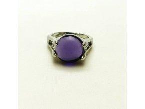 BPK0198 prsten s kamenem