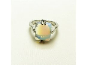 BPK0199 prsten s kamenem