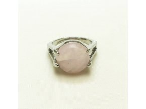 BPK0203 prsten s kamenem