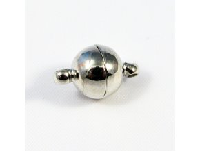 KBO0003 magneticke zapinani