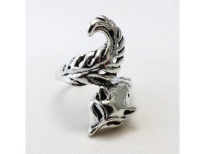 BPV0085 prsten liska