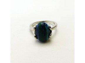 BPK0205 prsten s kamenem