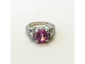 BPK0206 prsten s kamenem