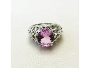 BPK0207 prsten s kamenem