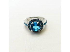 BPK0209 prsten s kamenem