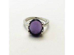 BPK0211 prsten s kamenem