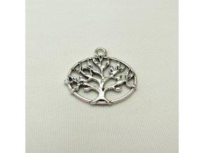 KPC0337 privesek strom zivota
