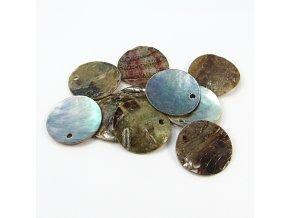 RPP0001D prirodni perlet seda