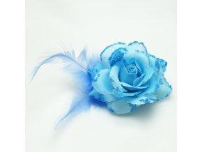 BBL0030 broz modra
