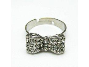 BPK0049 prsten maslicka s kaminky