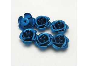 RHL0005B hlinikove ruzicky modre