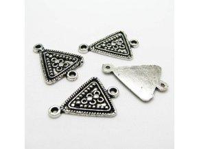 KMD0005 trojuhelnik meziclanek