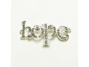 KMD0022 meziclanek hope