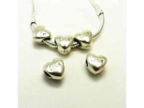 PKC0143 meziclanek velky pruvlek srdce