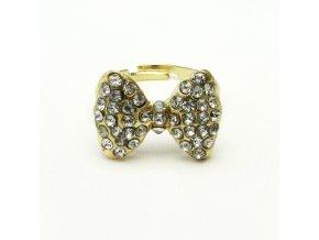 BPK0145 prsten maslicka s kaminky