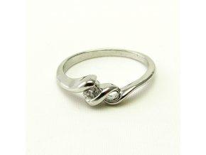BPK0153 prsten s kaminkem