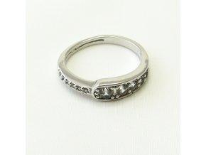 BPK0174 prsten s kaminky