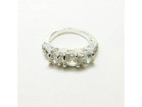 BPK0179 prsten s kaminky