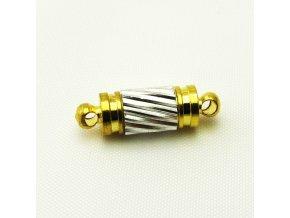 KBO0006 magneticke zapinani