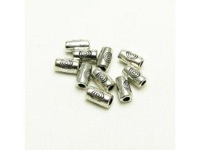 KMC0156 komponent meziclanek valecek