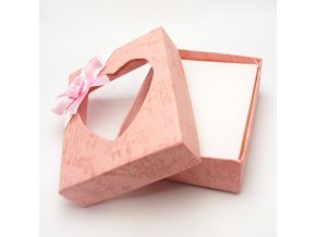 OSK0013B darkova krabicka ruzova