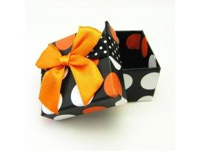 OSK0014C darkova krabicka oranzova