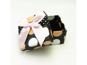 OSK0014E darkova krabicka ruzova
