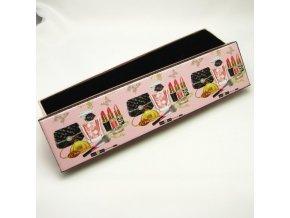 OSK0018D darkova krabicka