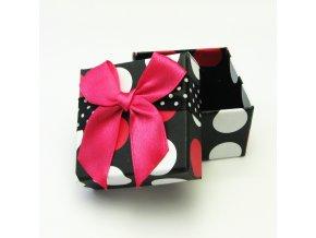 OSK0014A darkova krabicka ruzova