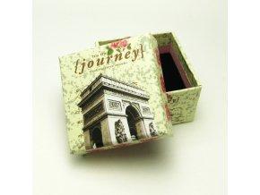 OSK0019F darkova krabicka